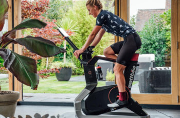 How To Set Up Your Exercise Bike?